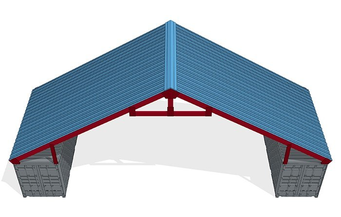 GB5630_GABLE_ROOF3