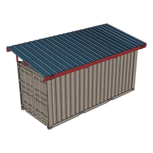 Container-cover-PBR