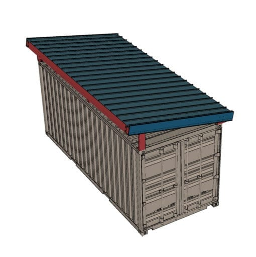Container-cover-CCSS