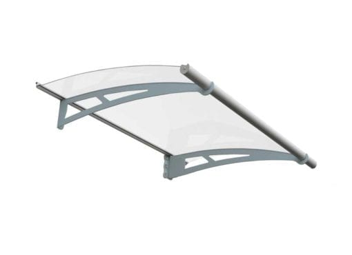 Aquila-1500-Awning---Clear