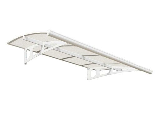 Bordeaux-2230-Awning-Clear