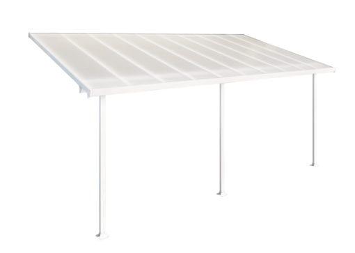 Feria-10'-x-20'-Patio-Cover---White