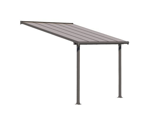 Olympia-10'-x-10'-Patio-Cover---GrayBronze