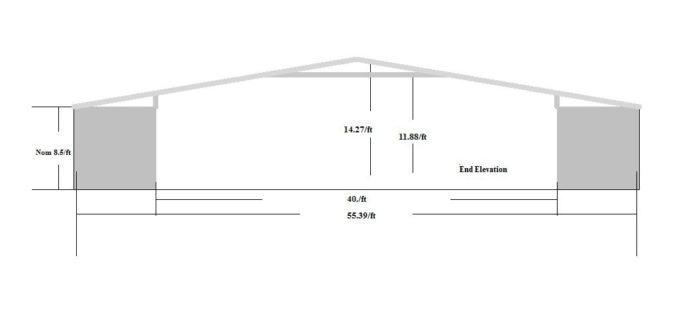 GB56 diagram